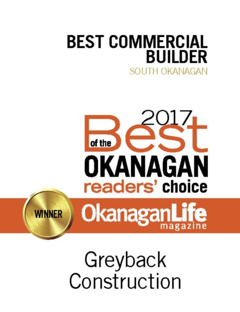 thumbnail of 2017_Best_of_the_Okanagan_construction_152
