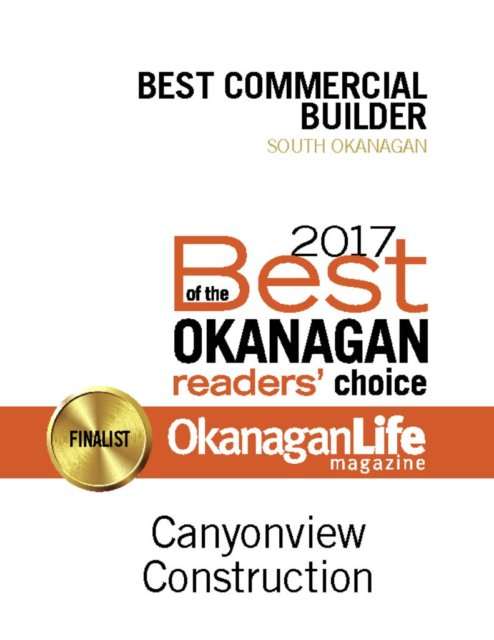 thumbnail of 2017_Best_of_the_Okanagan_construction_153