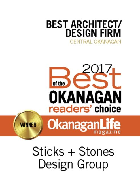 thumbnail of 2017_Best_of_the_Okanagan_construction_154