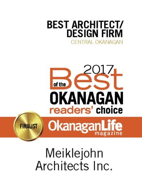 thumbnail of 2017_Best_of_the_Okanagan_construction_155
