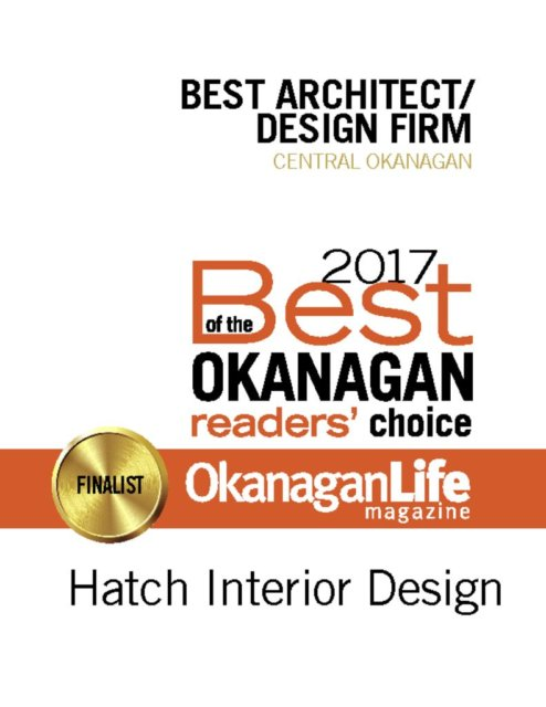 thumbnail of 2017_Best_of_the_Okanagan_construction_156