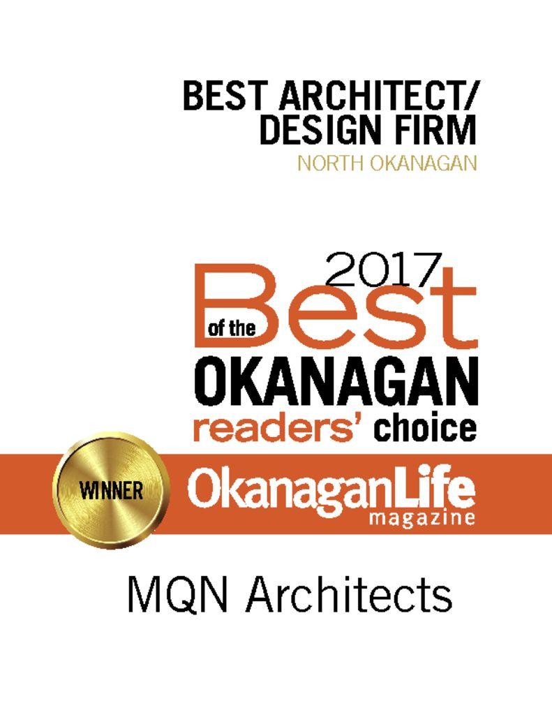 thumbnail of 2017_Best_of_the_Okanagan_construction_157