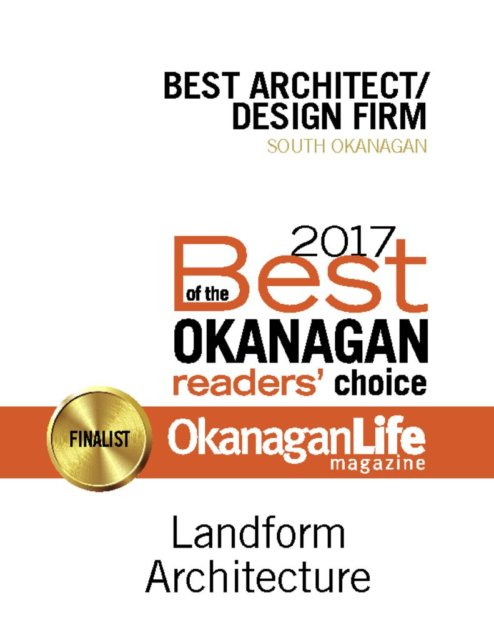 thumbnail of 2017_Best_of_the_Okanagan_construction_160