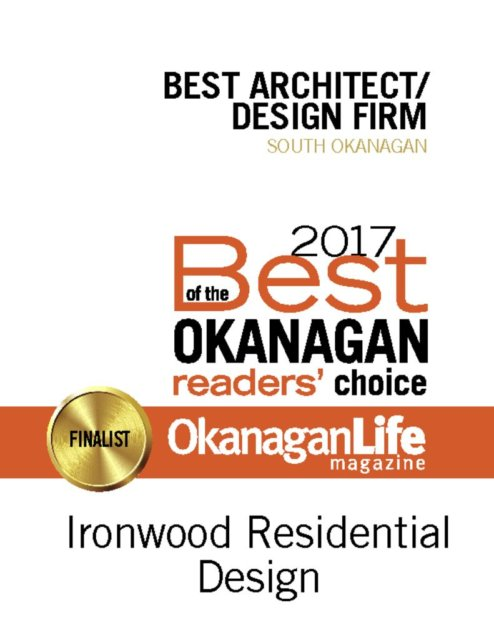 thumbnail of 2017_Best_of_the_Okanagan_construction_161