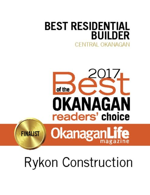 thumbnail of 2017_Best_of_the_Okanagan_construction_66