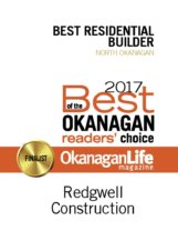 thumbnail of 2017_Best_of_the_Okanagan_construction_70