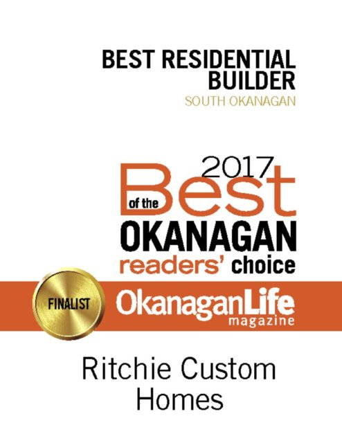 thumbnail of 2017_Best_of_the_Okanagan_construction_72