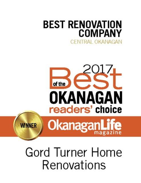 thumbnail of 2017_Best_of_the_Okanagan_construction_74