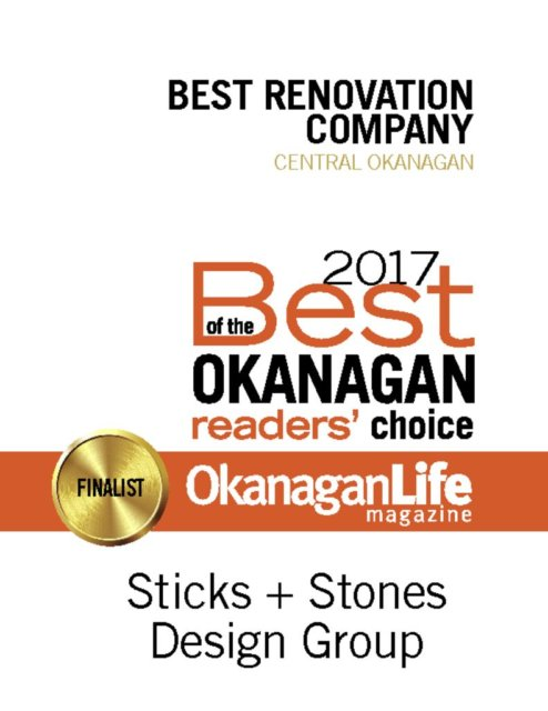 thumbnail of 2017_Best_of_the_Okanagan_construction_75