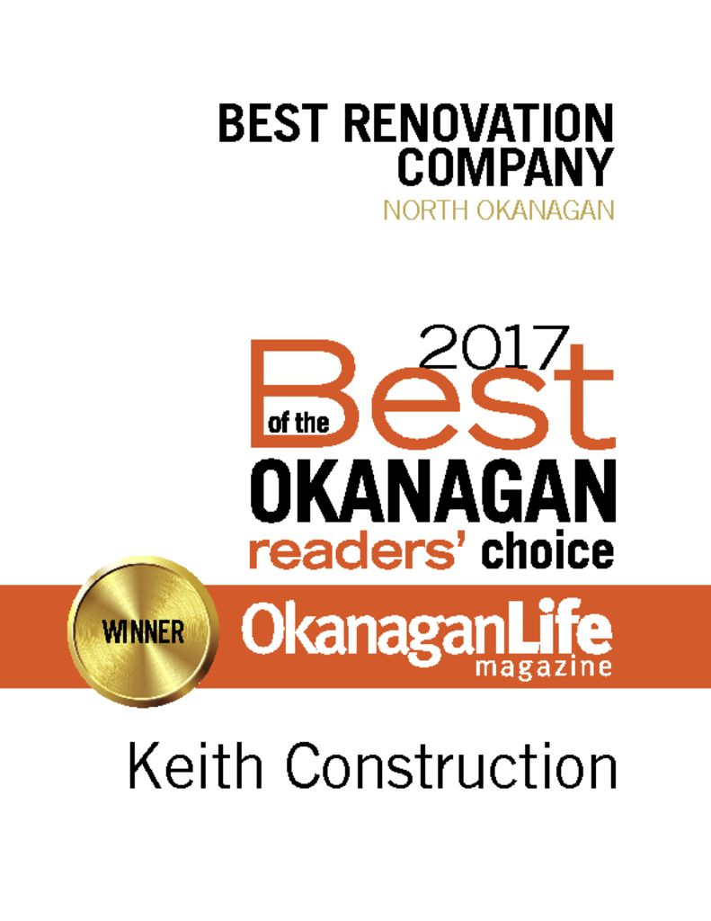 thumbnail of 2017_Best_of_the_Okanagan_construction_77