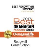 thumbnail of 2017_Best_of_the_Okanagan_construction_79