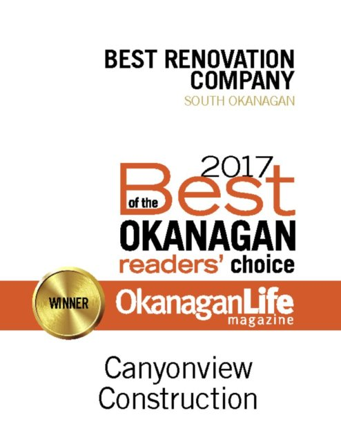 thumbnail of 2017_Best_of_the_Okanagan_construction_80