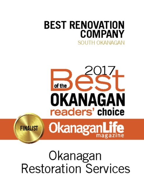 thumbnail of 2017_Best_of_the_Okanagan_construction_82