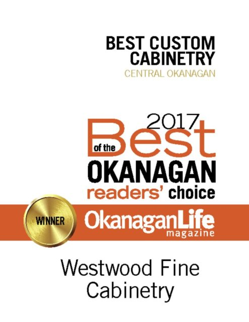 thumbnail of 2017_Best_of_the_Okanagan_construction_83
