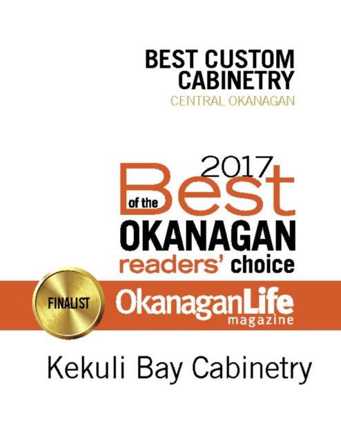 thumbnail of 2017_Best_of_the_Okanagan_construction_85