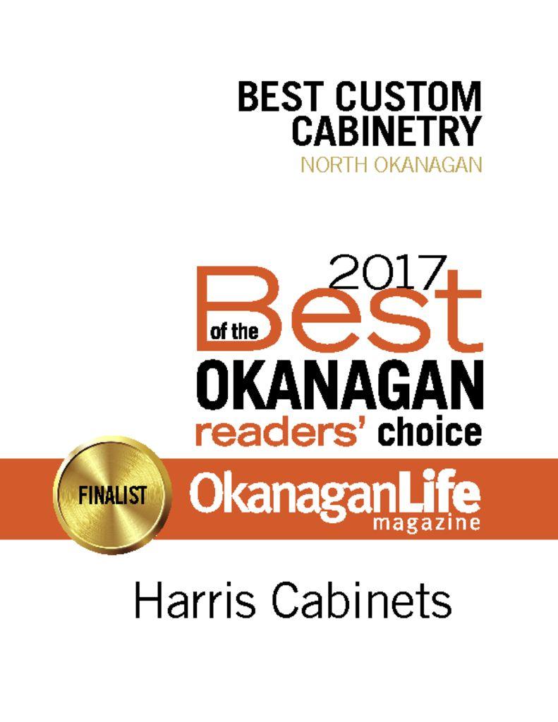 thumbnail of 2017_Best_of_the_Okanagan_construction_88