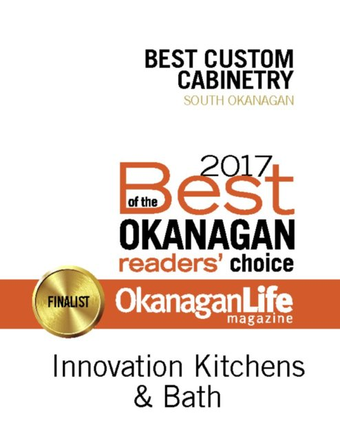thumbnail of 2017_Best_of_the_Okanagan_construction_90