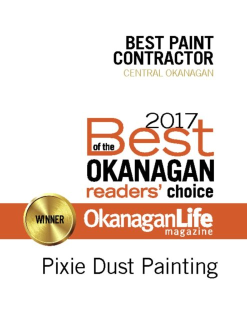 thumbnail of 2017_Best_of_the_Okanagan_construction_92