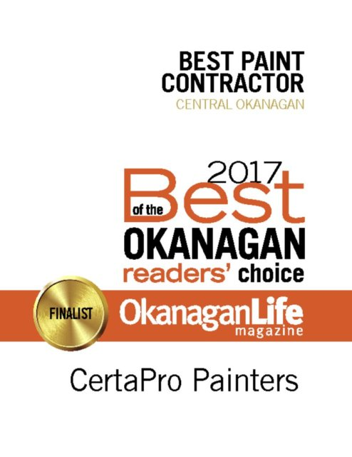 thumbnail of 2017_Best_of_the_Okanagan_construction_93