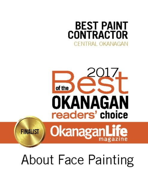 thumbnail of 2017_Best_of_the_Okanagan_construction_94