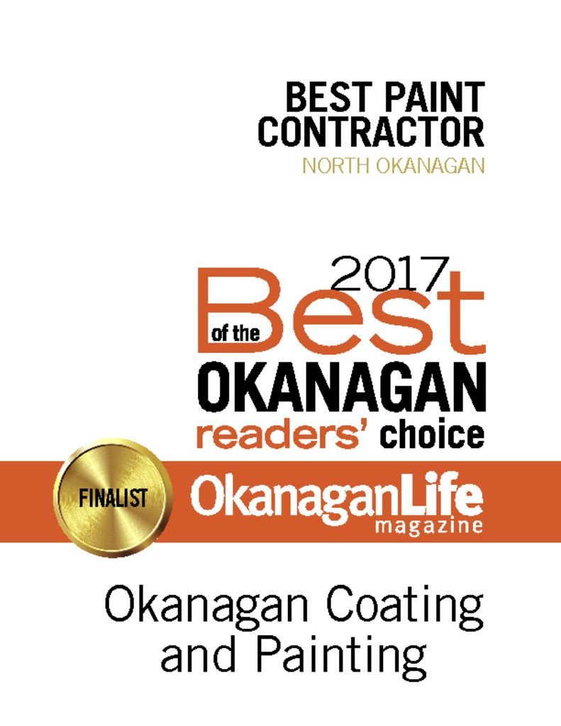 thumbnail of 2017_Best_of_the_Okanagan_construction_96