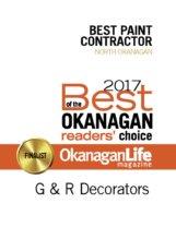 thumbnail of 2017_Best_of_the_Okanagan_construction_97