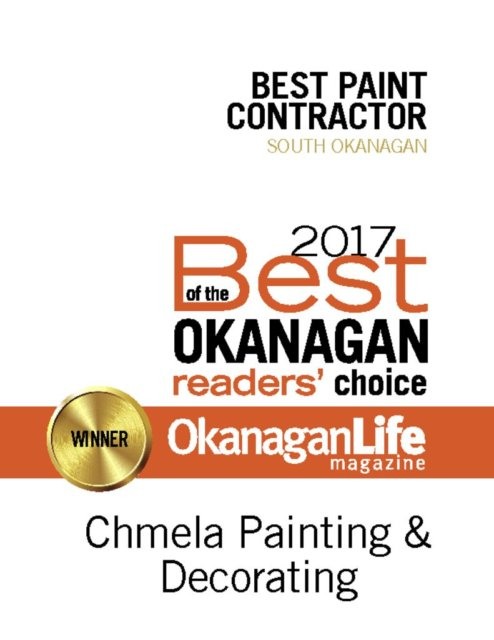 thumbnail of 2017_Best_of_the_Okanagan_construction_98
