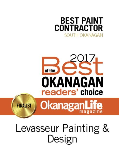 thumbnail of 2017_Best_of_the_Okanagan_construction_99