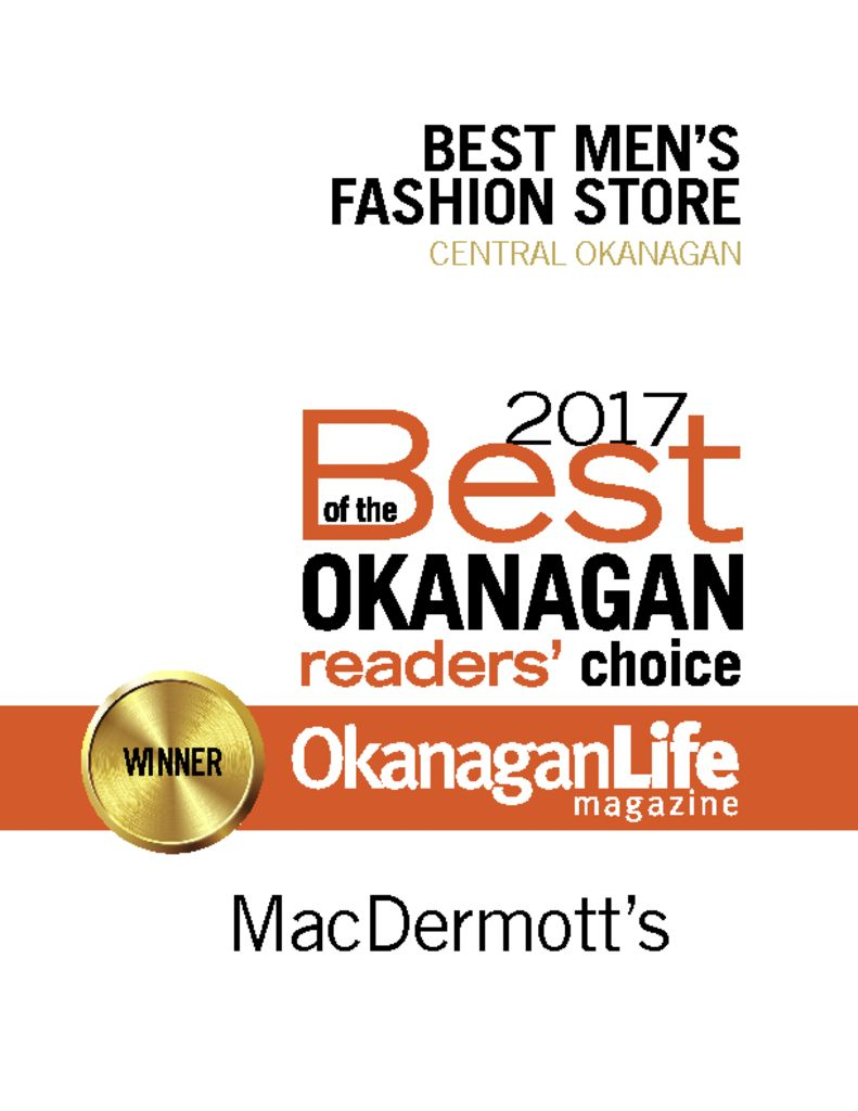 thumbnail of 2017_Best_of_the_Okanagan_fashion 10