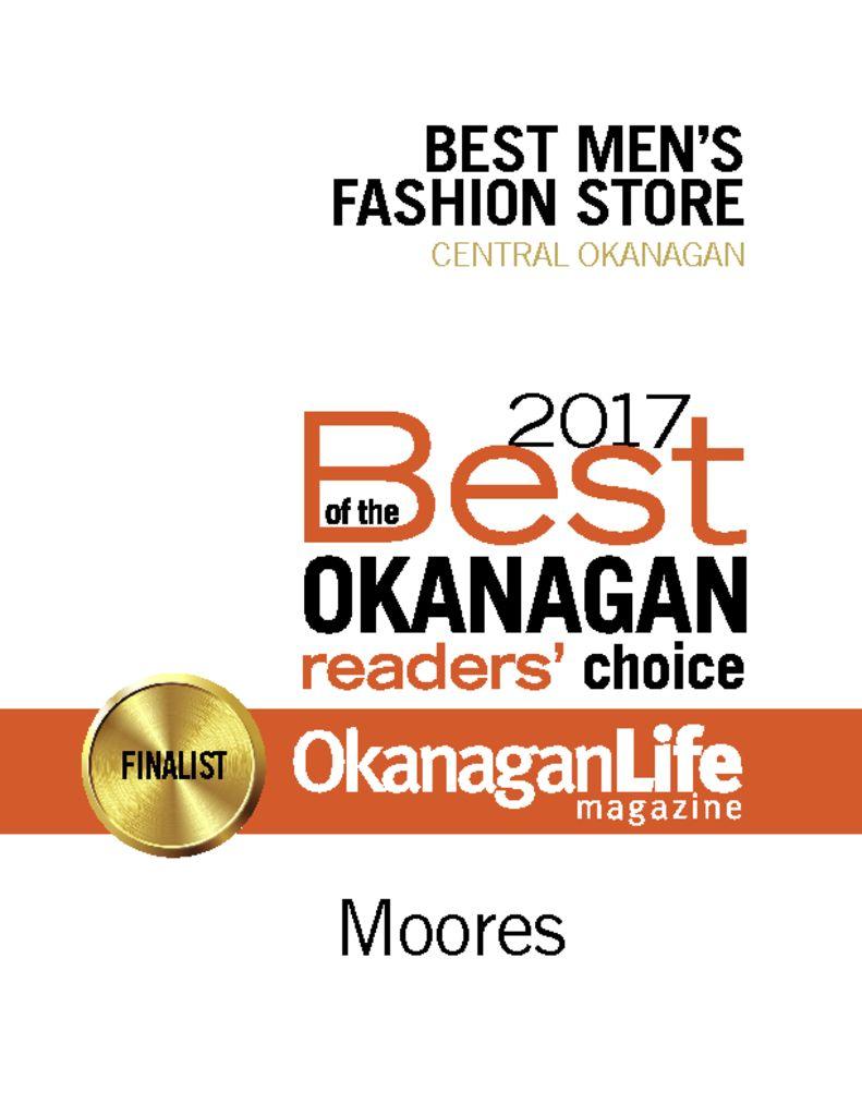 thumbnail of 2017_Best_of_the_Okanagan_fashion 11