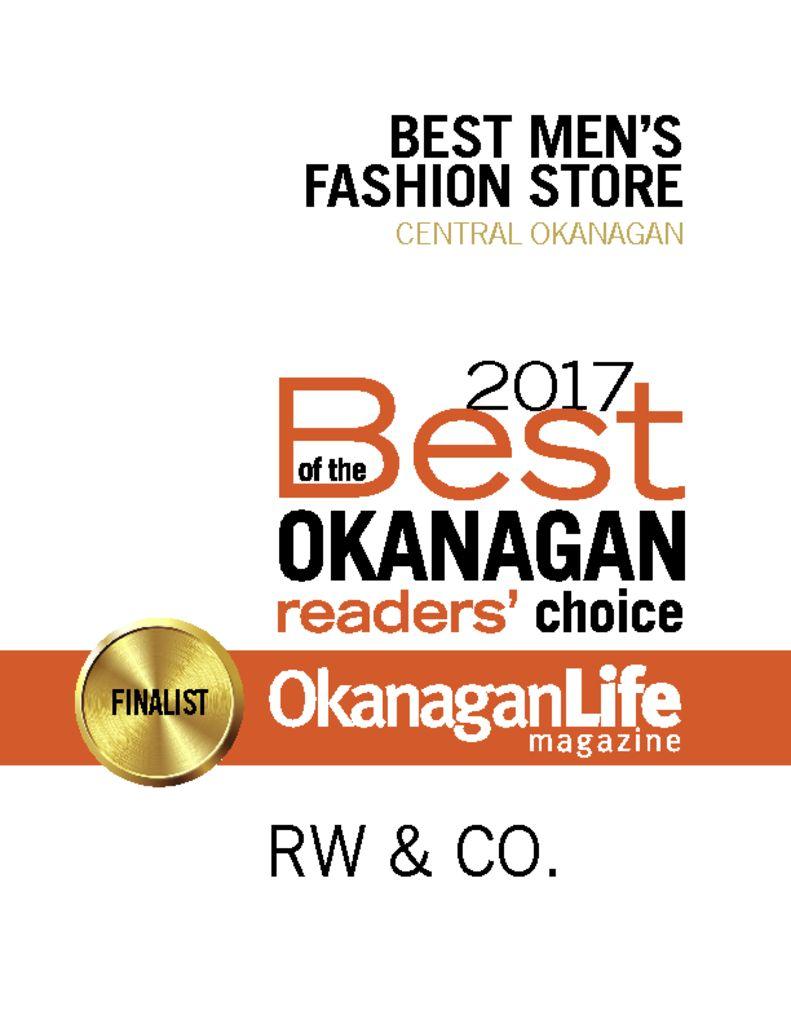 thumbnail of 2017_Best_of_the_Okanagan_fashion 12