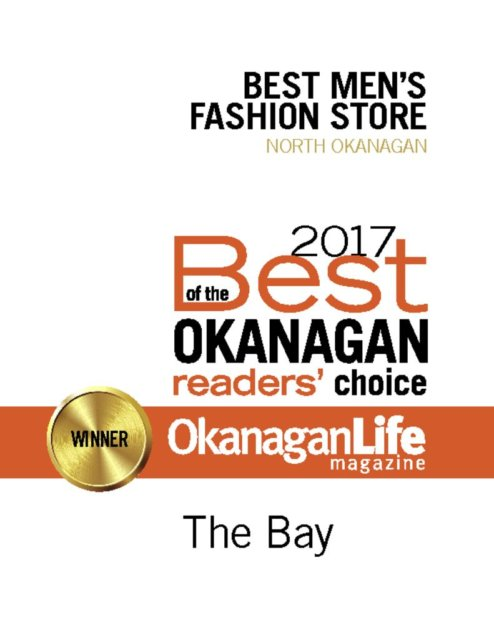 thumbnail of 2017_Best_of_the_Okanagan_fashion 13