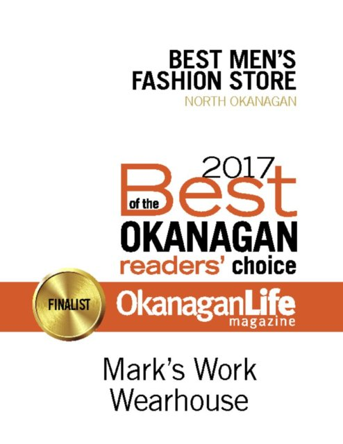 thumbnail of 2017_Best_of_the_Okanagan_fashion 14