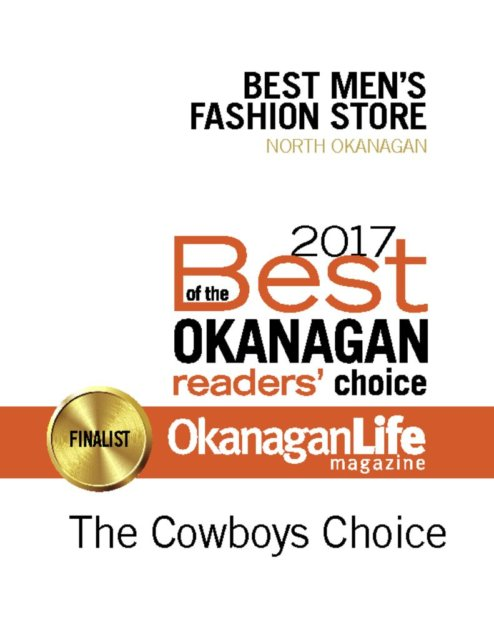 thumbnail of 2017_Best_of_the_Okanagan_fashion 15