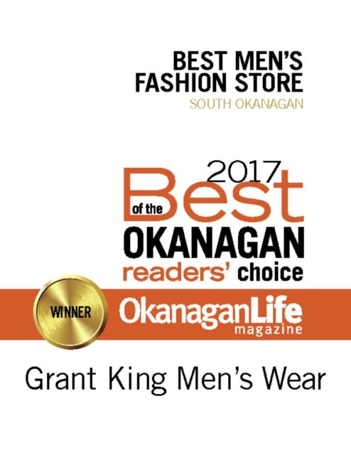 thumbnail of 2017_Best_of_the_Okanagan_fashion 16