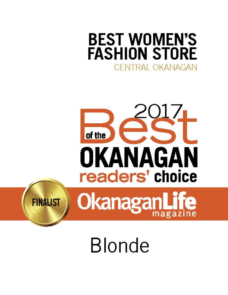 thumbnail of 2017_Best_of_the_Okanagan_fashion 2