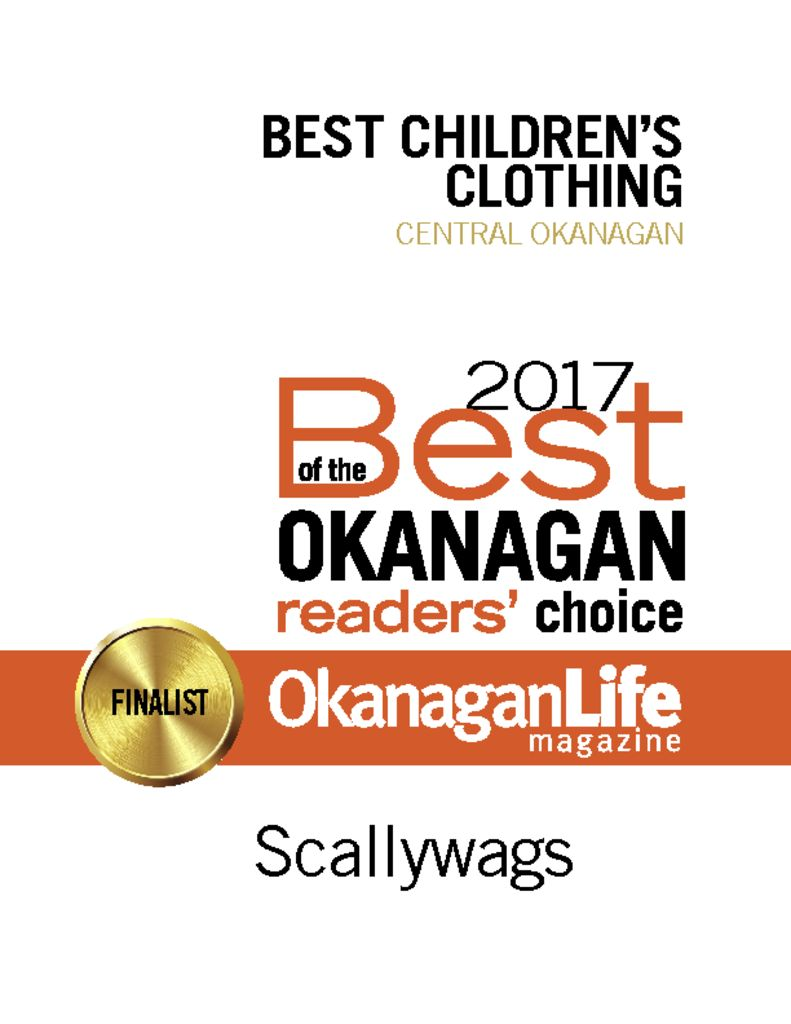 thumbnail of 2017_Best_of_the_Okanagan_fashion 20