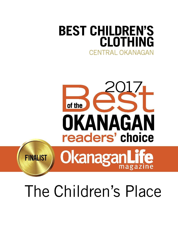 thumbnail of 2017_Best_of_the_Okanagan_fashion 21