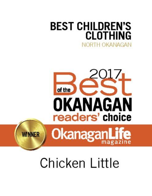thumbnail of 2017_Best_of_the_Okanagan_fashion 22