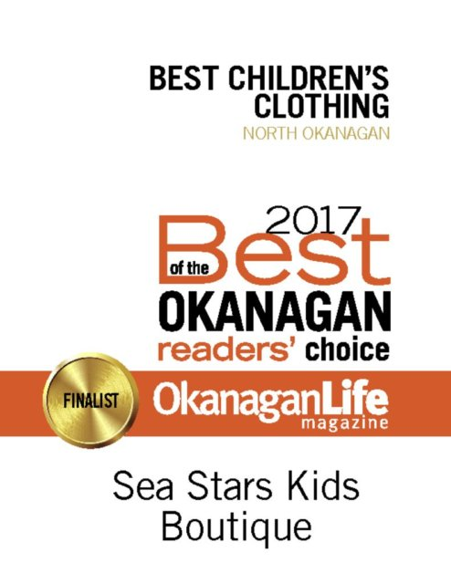 thumbnail of 2017_Best_of_the_Okanagan_fashion 23