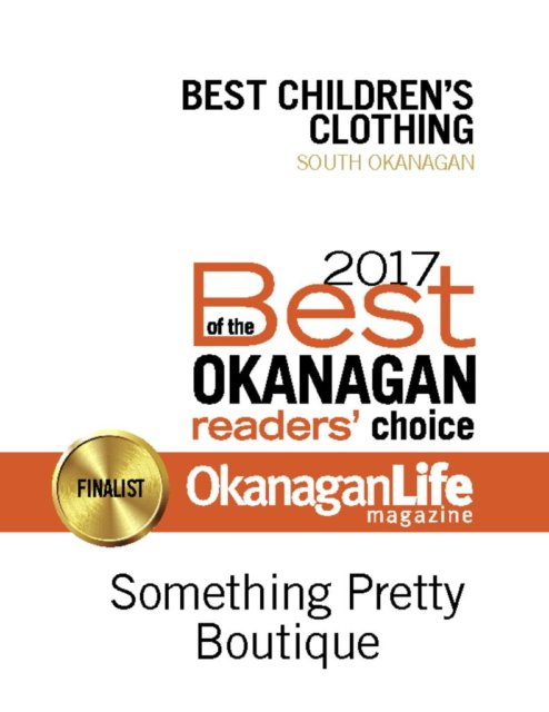 thumbnail of 2017_Best_of_the_Okanagan_fashion 26