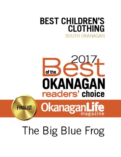 thumbnail of 2017_Best_of_the_Okanagan_fashion 27