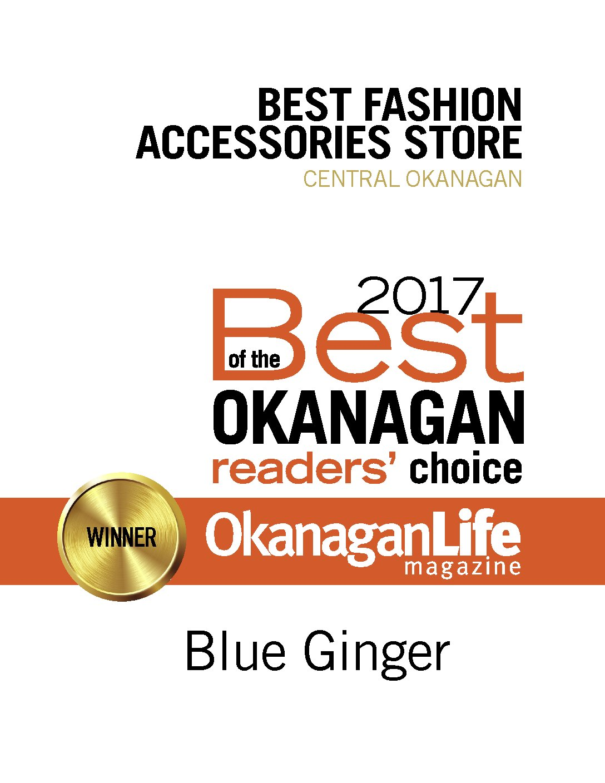 thumbnail of 2017_Best_of_the_Okanagan_fashion 28