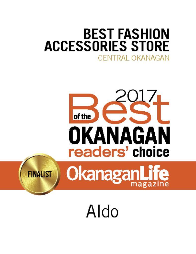 thumbnail of 2017_Best_of_the_Okanagan_fashion 29
