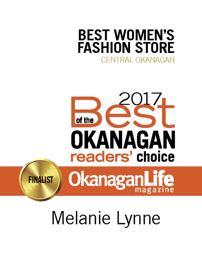 thumbnail of 2017_Best_of_the_Okanagan_fashion 3
