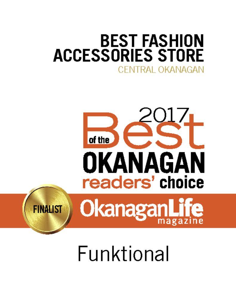 thumbnail of 2017_Best_of_the_Okanagan_fashion 30