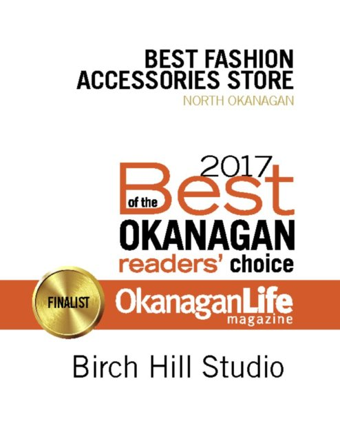thumbnail of 2017_Best_of_the_Okanagan_fashion 32