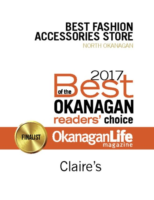 thumbnail of 2017_Best_of_the_Okanagan_fashion 33