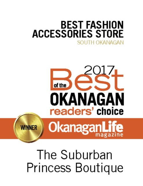 thumbnail of 2017_Best_of_the_Okanagan_fashion 34