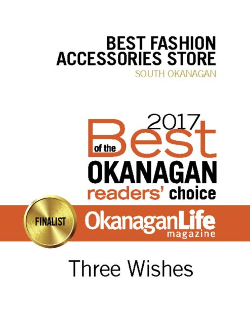 thumbnail of 2017_Best_of_the_Okanagan_fashion 36